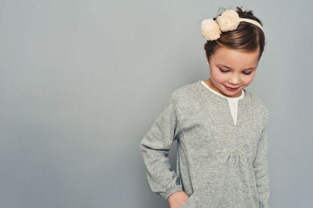 Sissiworld Kids Mums Fashion Beauty Travel And Lifestyle: SissiWorld Kids&Mums Fashion Beauty