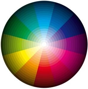 ruota-colori (2)