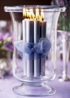 candela3